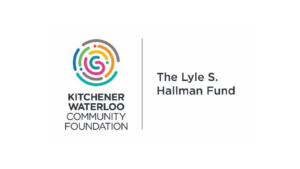 Kitchener Waterloo Community Foundation, The Lyle S. Hallman Fund